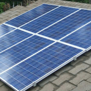 Solar-Roof-soladeck