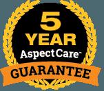 as_5year-guarantee