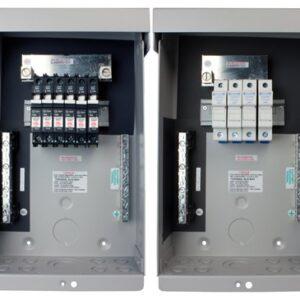 mnpv6 combiner box