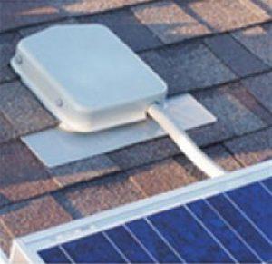 soladeck_combiner_roof