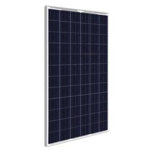 250 285 watt solar panel poly