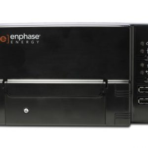 enphase envoy-s ENV-S-AM1-120