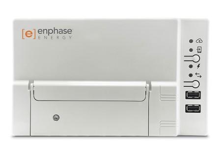 enphase envoy-s ENV-S-AB-120