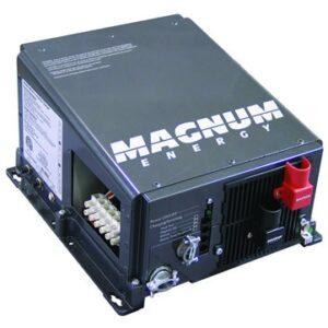 magnum me3112 inverter charger