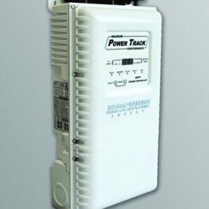 magnum pt-100 mppt controller