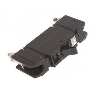 MNEDC175 175A dc load centre disconnect breaker