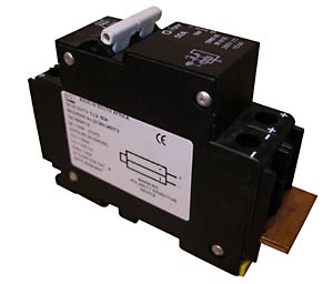 mnepv-300 300v dc breaker