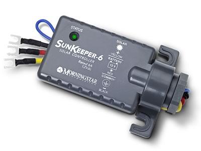 ms sunkeeper sk-6