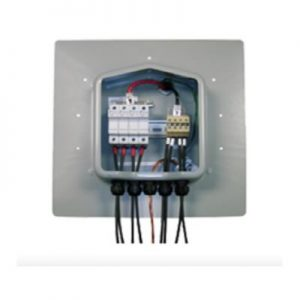 soladeck 0786-41 pv combiner