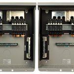 mIdnite mnpv12-250 combiner box breaker