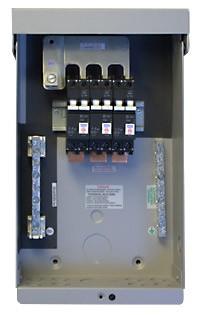 midnite mnpv6-250 combiner box