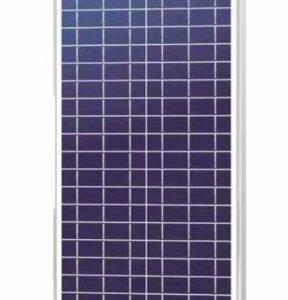 xterra 25w solar panel