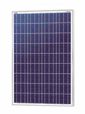 xterra c1d2 90w solar panel