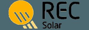 rec solar canada