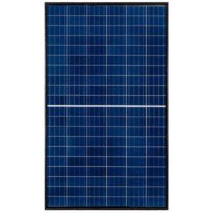 REC Solar rec280tp twinpeak