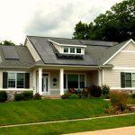 lumos LSX roof classic