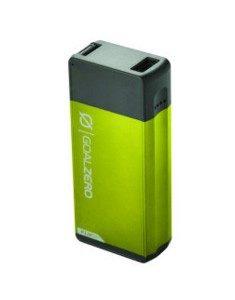 goal zero flip 20 battery