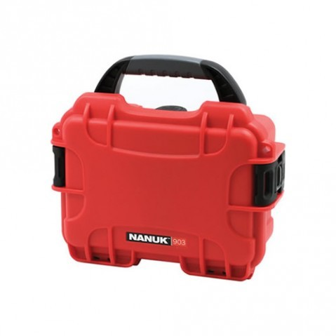nanuk 903 watertight case