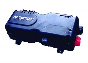 magnum MM series inverter charger
