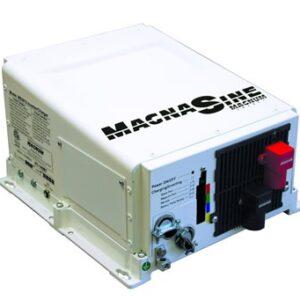 magnum MS series