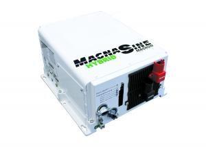 magnum MSH series hybrid inverter charger