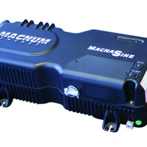 magnum mms1012-g inverter charger GFCI