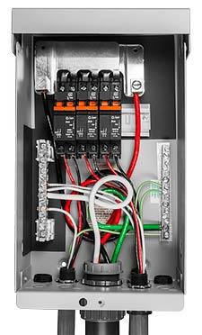 mnpv6 ac micro wiring