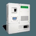schneider Conext sw solar inverter charger system