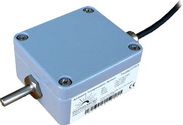 solaredge ambient temperature sensor