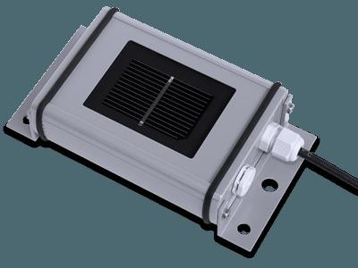 solaredge direct irradiance sensor SE1000-SEN-IRR-S1