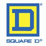 square-d logo
