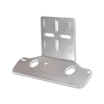 voltaic universal mounting bracket