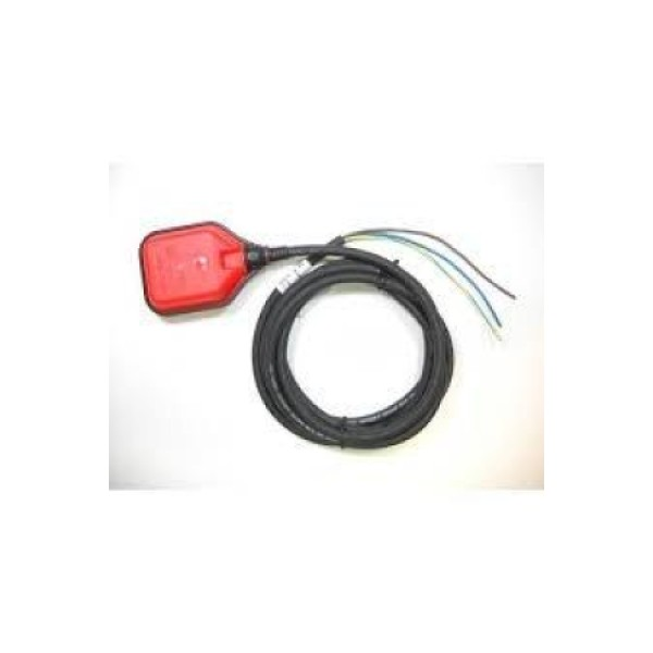 grundfos sqf float switch