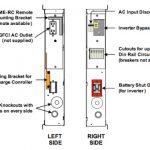 mne-240_e-panel_schematic2