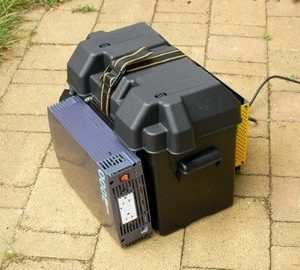 power box 2000 inverter