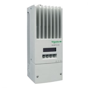 schneider Conext MPPT 60A solar charge controller RNW8610301