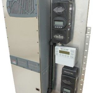 outback fpr-8048a radian system