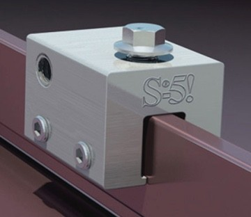 s5 s-5-u metal roof clamp