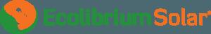 Ecolibrium logo