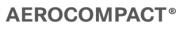 aerocompact logo