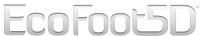 ecofoot5d logo