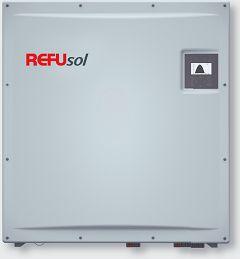 REFUsol 48K-UL