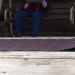 powerfilm lightsaver max solar charger roll