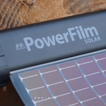 powerfilm lightsaver max solar charger best