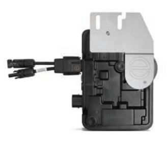 enphase iq6plus microinverter