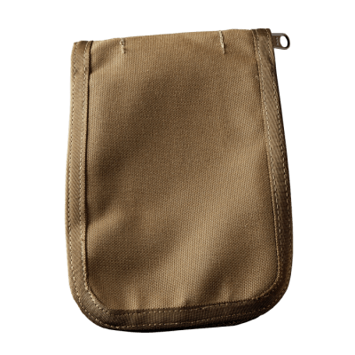 rite in the rain 946-kit notebook cover