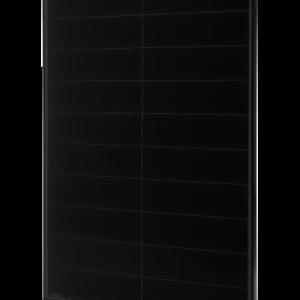 Solaria PowerXT-R black solar module