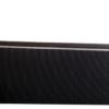 solaria module edge close-up