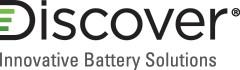 discover energy logo
