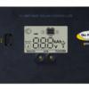 go power 10a digital solar charge controller